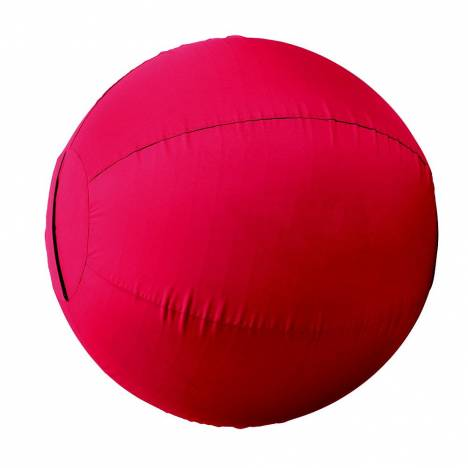 Weaver Leather Activity Ball Cover