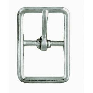Weaver Leather Buckle
