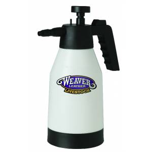 Weaver Leather Pump Sprayer