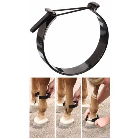 Tough-1 Paw-B-Gone Pawing Ankle Bands