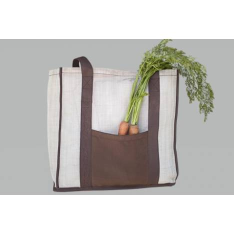 Kensington Natural Collection Tote Bag