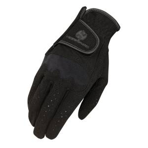 Heritage Gloves Spectrum Show Gloves - Ladies