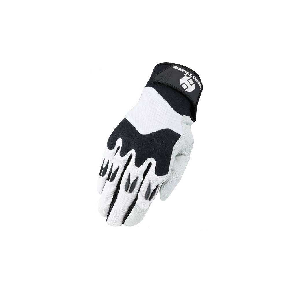 Heritage Gloves Polo Pro Gloves
