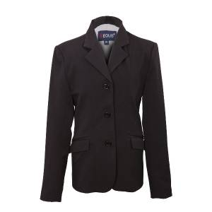 EOUS Ladies Blackpool Huntcoat