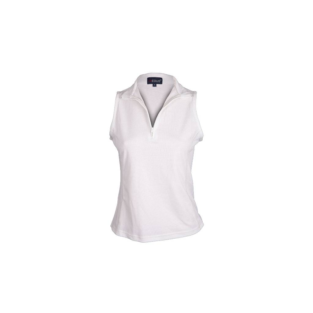 EOUS Ladies Sleeveless Technical Shirt