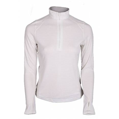 EOUS Ladies Long Sleeve Technical Shirt