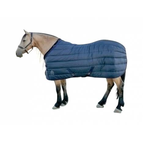 EOUS Heavy Weight Stable Blanket