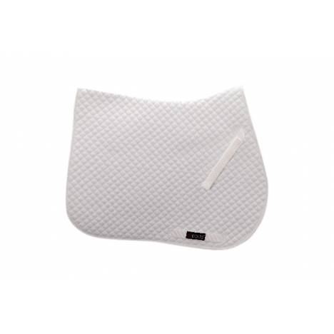 EOUS Diamond All Purpose Saddle Pad