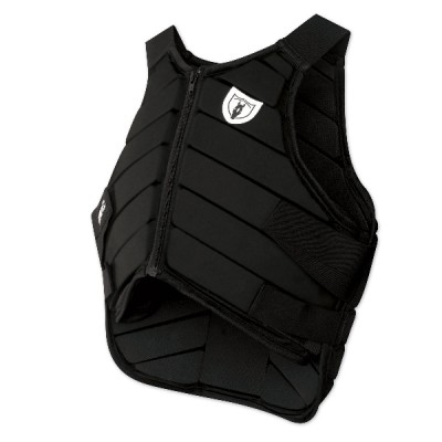 Tipperary Competitor XC Protective Vest