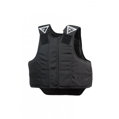 Phoenix Youth Pro-Max 1000 Jr. Protective Rodeo Vest