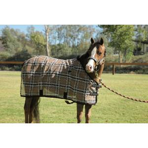 Kensington Pony Protective Sheet