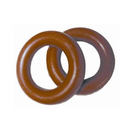 Pro-Trainer Rubber Donut for Side Reins