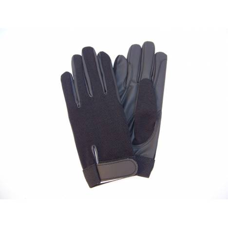 Ladies Thinsulate Sport Gloves