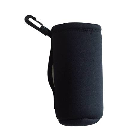 Neoprene Water Bottle Holder (No Bottle)