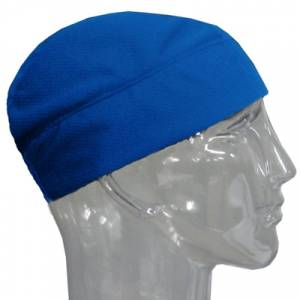 Techniche Adult Hyperkewl Beanie