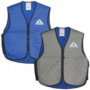 Techniche Adult Hyperkewl Cooling Vest