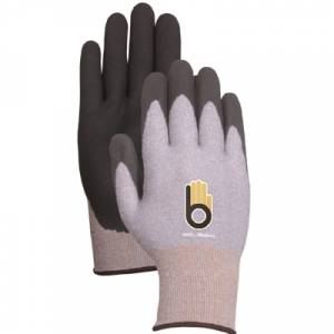 Atlas PYT Insulated Gloves With Coolmax
