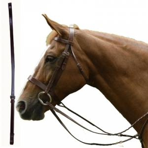 Exselle Elite Standing Martingale Attachment