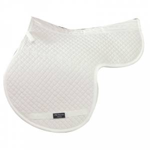 Coronet Concept Shaped Pad - Spine Free