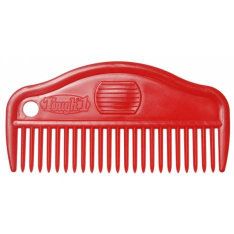 Tough-1 Grip Comb