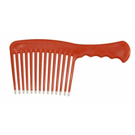 Tough-1 Long Tooth Mane and Tail Comb