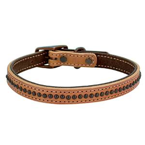 "Weaver Outlaw 3/4"" Dog Collar"