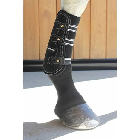 EquiFit SilverSox Individual Rolls