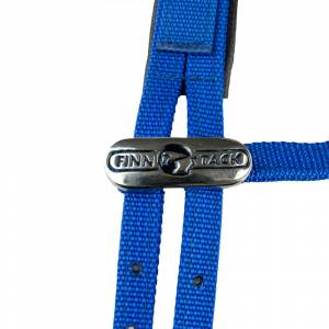 Finntack Complete Pro Harness Bridle