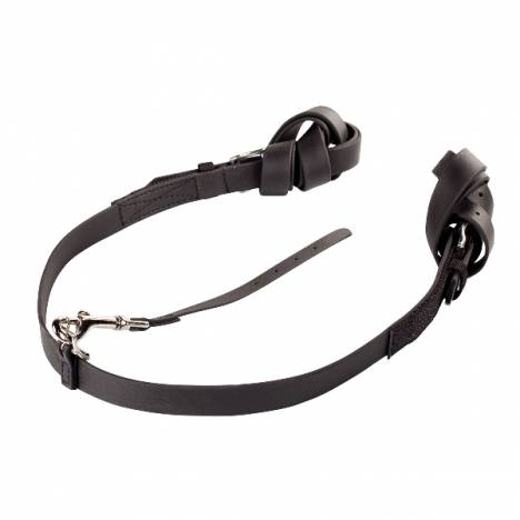 HorZe Synthetic Kicking Strap