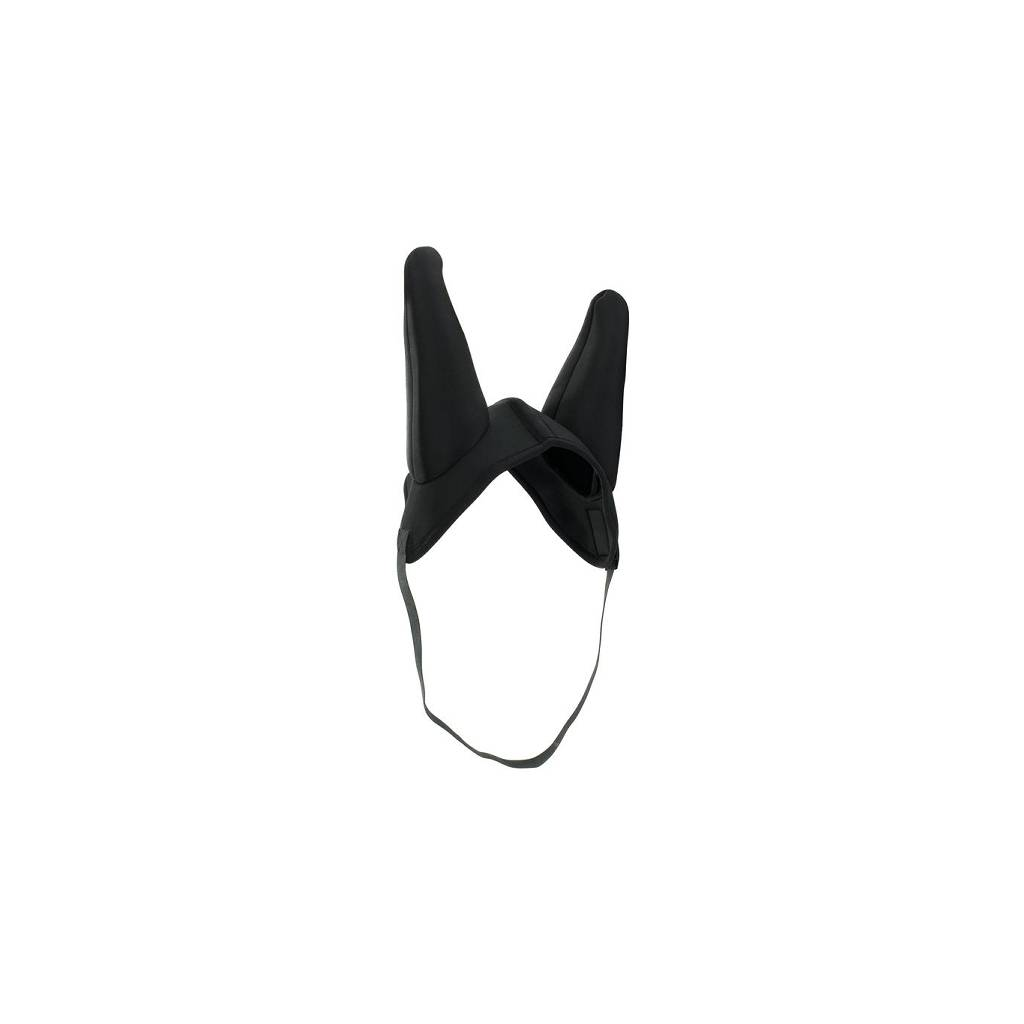 Finn Tack Neoprene Ear Cover