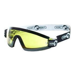 Finn Tack Race Goggles