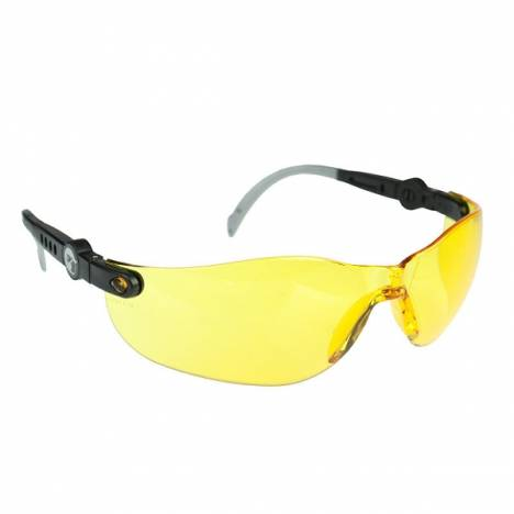HorZe Driving Glasses Adjustable