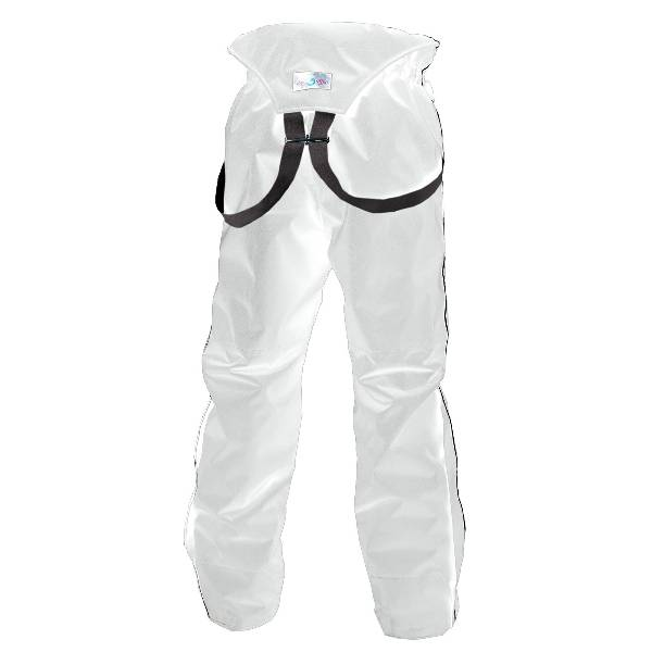 Action Endura Trousers Thick Lining