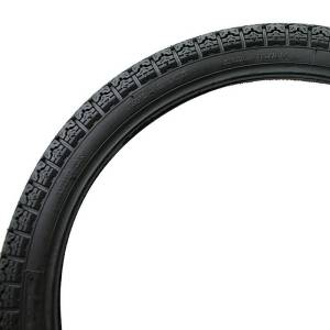 HorZe Cart Tire