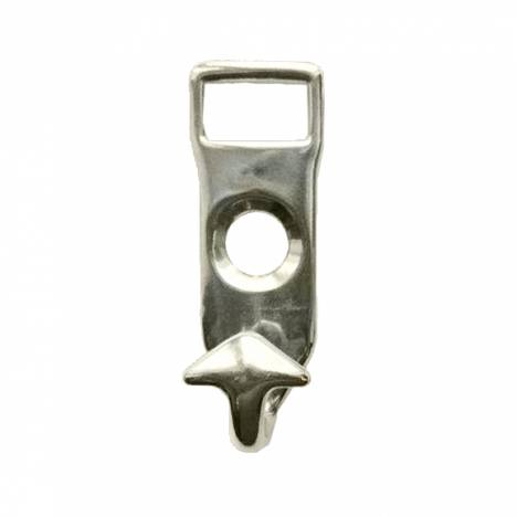 HorZe Stainless Steel Hook for Harness