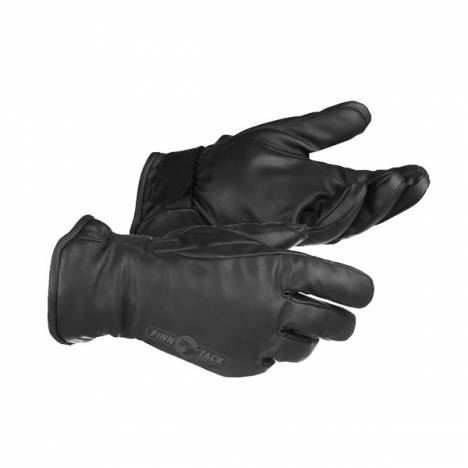 Horze Winter Driving Gloves with Thermolyte