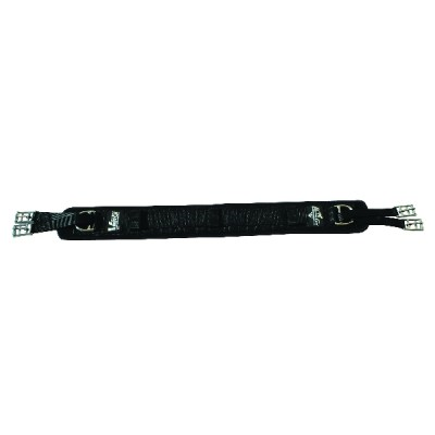 Professionals Choice VenTECH Equilizer English Girth