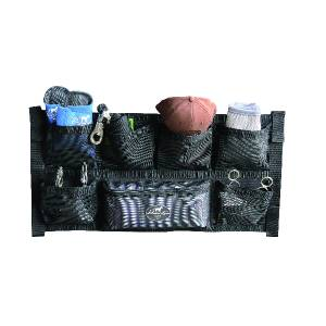 Professionals Choice Manager Door Caddy