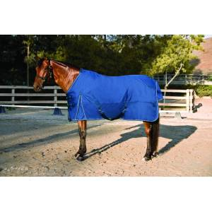 Kensington All Around HD Rain Sheet - Light Weight (0g)