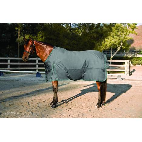 Kensington All Around Weanling Turnout Blanket 1200D 180g