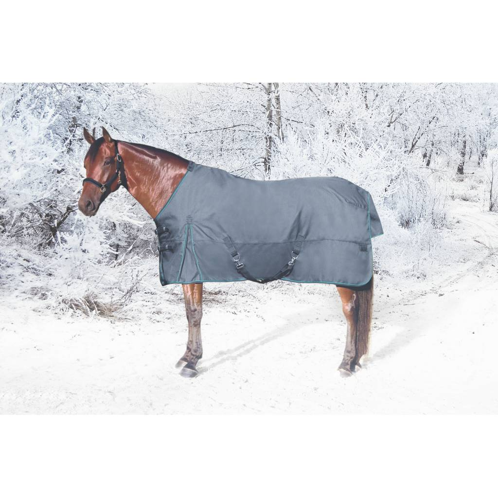 Kensington All Around HD Turnout - Mid Weight (180 gr)