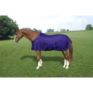 Kensington Platinum SureFit Lightweight Turnout