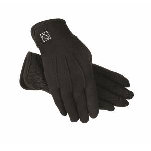 SSG Kids Slip On Gripper Glove