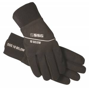 SSG Kids 10 Below Glove