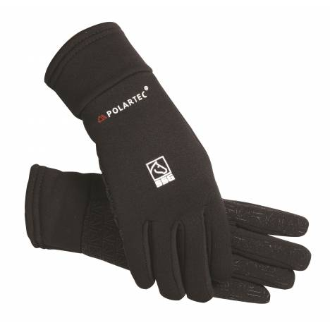 SSG Polartec All Sport Glove