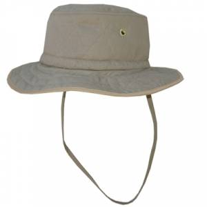 Techniche Hyperkewl Ranger Hat