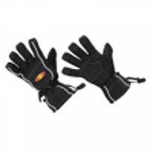 Techniche Adult Thermafur Gloves