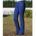 CJ Jeans Ladies Riding Apparel