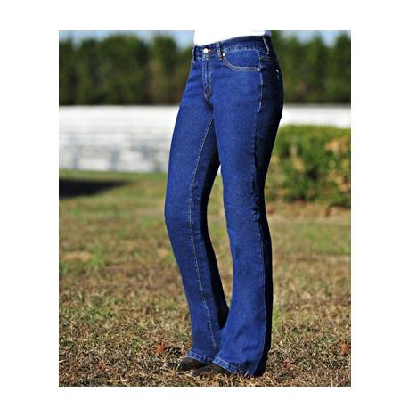 CJ Jeans Womans Riding Jeans
