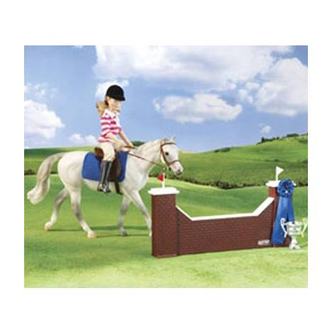 Breyer Classic Jumping Accessory Set